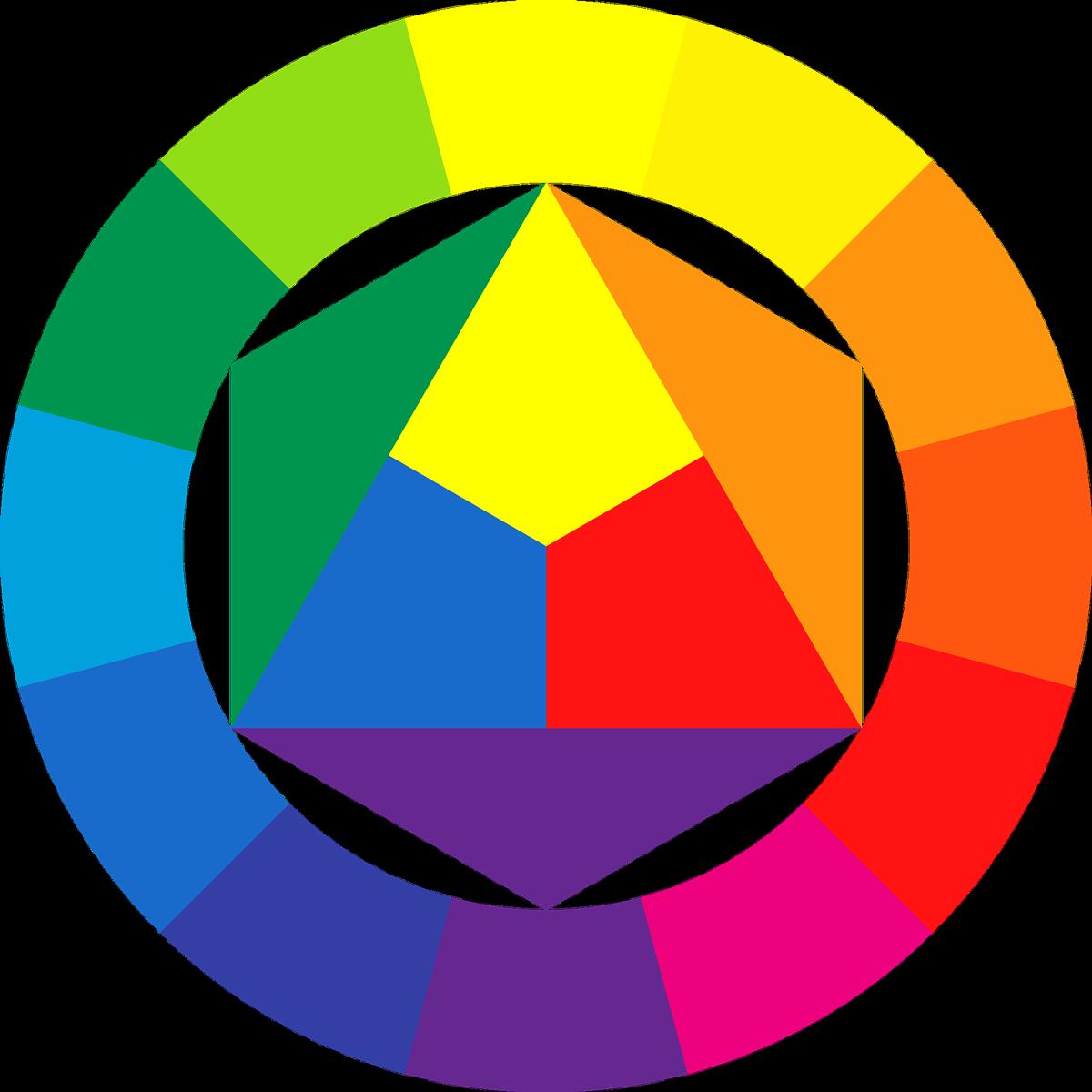 cerchio-cromatico-di-itten